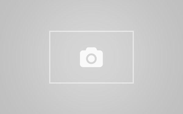 Cyberpunk 2077 - Female Character #1
